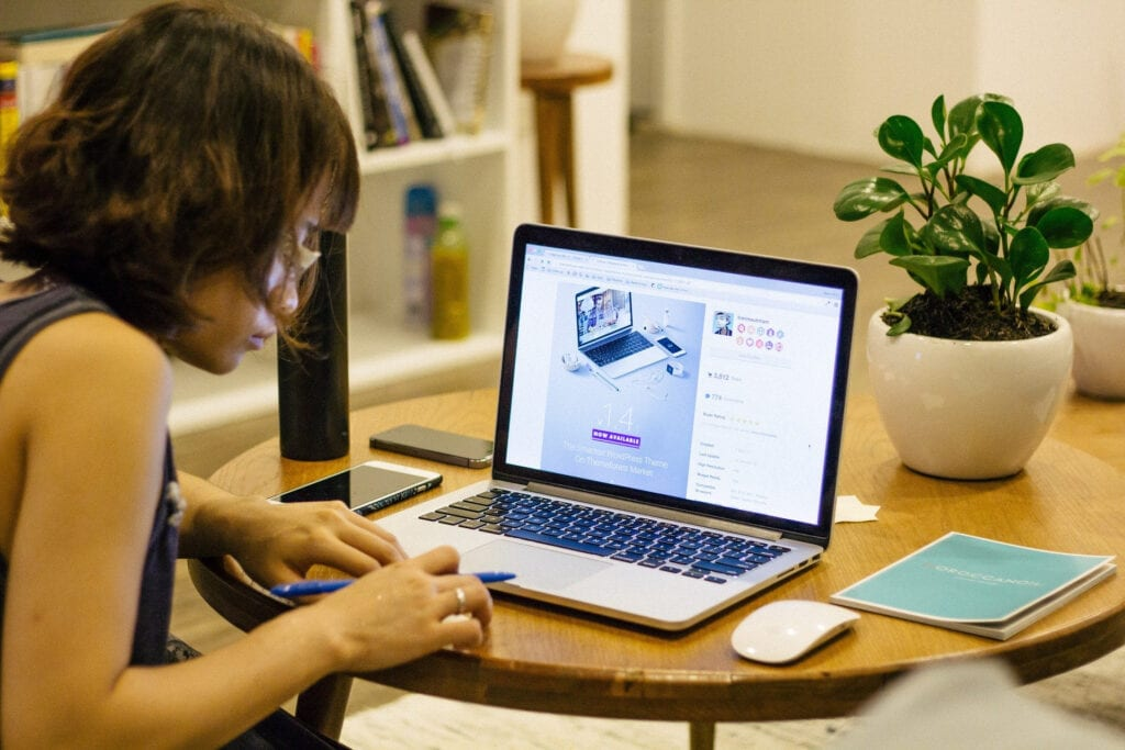 The New Normal With Doing Home-based Work