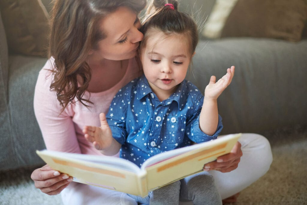 Do You Make Smart Ways To Bond More With Your Kids