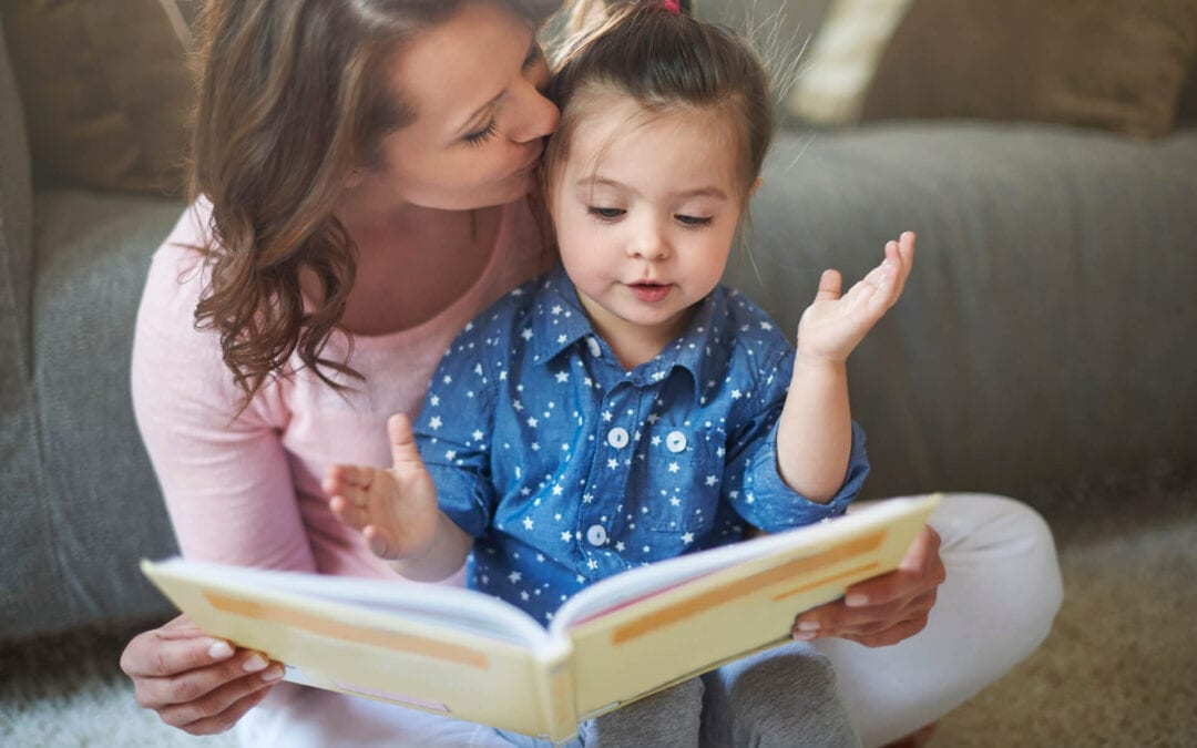 Do You Make Smart Ways To Bond More With Your Kids?