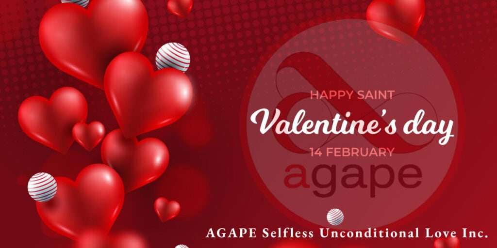 Why Is Valentines Day A Great Time to Start Volunteering